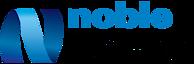 Noble Midstream Partners's Company logo