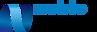 Noble Midstream Partners's company profile