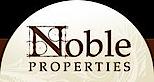 Arthurnobleproperties's Company logo