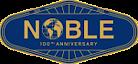 Noble Finance Co's Company logo