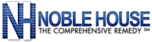nobledirect's Company logo