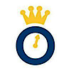 Noblehour's Company logo