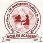 Nobles Academy's Company logo