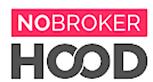 NoBrokerHOOD's Company logo