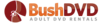 Hollywood Closet Rentals's Competitor - NoCash logo