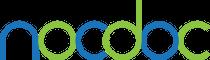 Nocdoc's Company logo