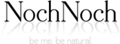 Noch Noch's Company logo