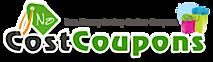 Nocostcoupons's Company logo