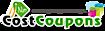 Nocostcoupons's company profile