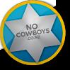 Nocowboys's Company logo