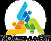 NocSmart's Company logo