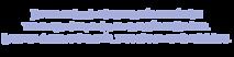 Noct'en Bulle's Company logo