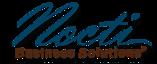 Noctibusiness's Company logo