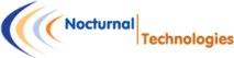 Nocturnal Technologies's Company logo
