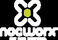 Nocwurx's Company logo