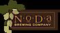 Catawbabrewingco's Competitor - NoDa logo