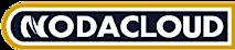 Nodacapital's Company logo