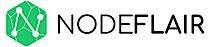 NodeFlair's Company logo