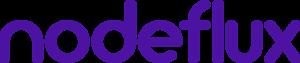 Nodeflux's Company logo