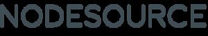 NodeSource's Company logo