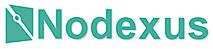Nodexus's Company logo