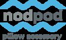 Nodpod's Company logo