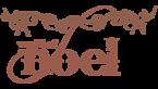 Worldofnoel's Company logo