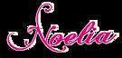 Noelia's Company logo