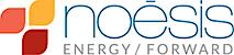 Noesis Energy's Company logo