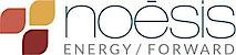 Noesis's Company logo