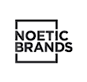 Noetic Brands's Company logo