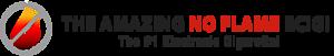 NoFlameECig's Company logo
