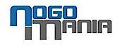 Nogomania's Company logo