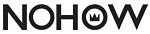 Nohow's Company logo