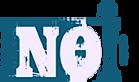 Noicms's Company logo