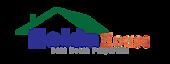Noida House's Company logo