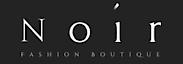 Noir Fashion Boutique's Company logo