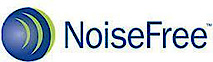 Noise Free Wireless's Company logo