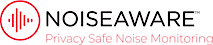 NoiseAware 's Company logo