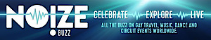 Noize.buzz's Company logo