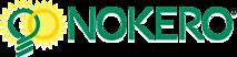 Nokero's Company logo