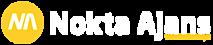 Noktaajans's Company logo