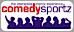 The Comedy Mix's Competitor - Nolacomedy logo