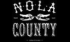 Nola County's Company logo