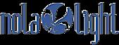 Nolalight's Company logo