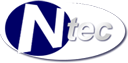 Nolan Transport's Company logo