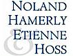 Noland Hamerly Etienne's Company logo