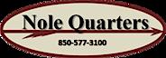 Nole Quarters Apartments's Company logo