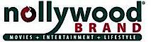 Nollywood's Company logo