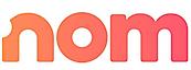 Nom Labs's Company logo
